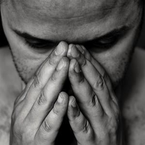 angst, beperkingen, fouten