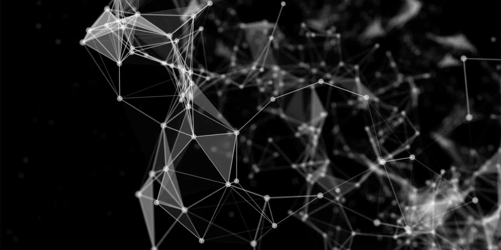 Netwerken: ondernemers helpen ondernemers