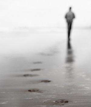 Kennissessie: Daag jezelf uit en benut jouw potentieel